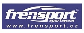 FRENsport